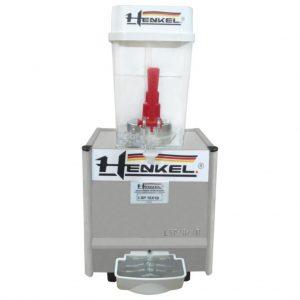 Dispensadora Refresquera 1 Tolva HENKEL LSP18X1B (4)