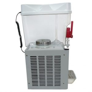 Dispensadora Refresquera 1 Tolva HENKEL LSP18X1B (5)