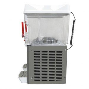 Dispensadora Refresquera 2 Tolvas henkel LSP18X2B (1)