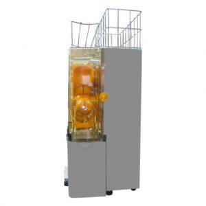 Exprimidora de Naranja - Acero henkel 2000MS (1)