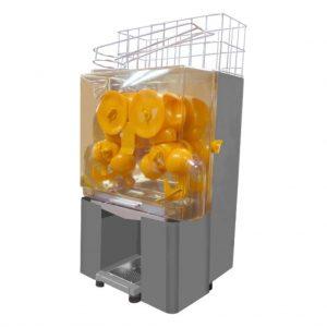 Exprimidora de Naranja - Acero henkel 2000MS (2)