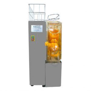 Exprimidora de Naranja - Acero henkel 2000MS (4)