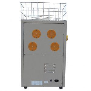 Exprimidora de Naranja - Acero henkel 2000MS (5)