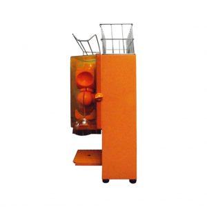 Exprimidora de Naranja HENKEL 2000M2 (1)