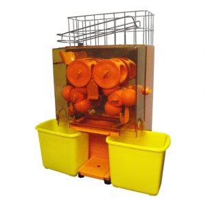 Exprimidora de Naranja HENKEL 2000M2 (2)
