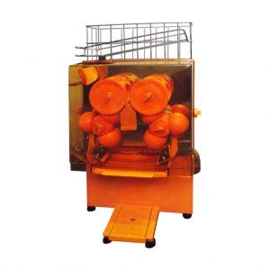 Exprimidora de Naranja HENKEL 2000M2 (3)
