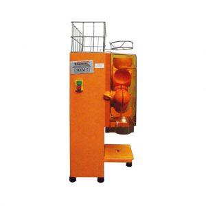 Exprimidora de Naranja HENKEL 2000M2 (4)