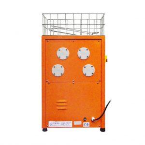 Exprimidora de Naranja HENKEL 2000M2 (5)