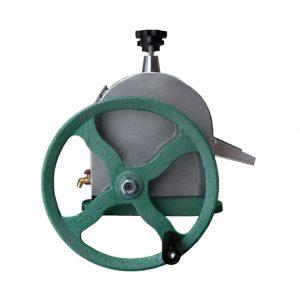 Extractor semi - industrial de caña de azucar henkel SC001 (1)