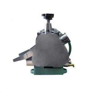Extractor semi - industrial de caña de azucar henkel SC001 (5)