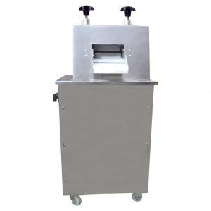 Máquina extractora de caña de azucar Eléctrica HENKEL SC002 (1)