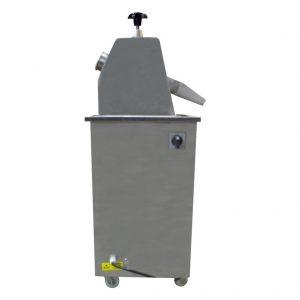 Máquina extractora de caña de azucar Eléctrica HENKEL SC002 (4)