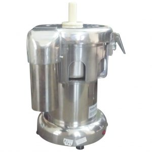 Máquina extractora de jugos HENKEL WFA2000 (1)