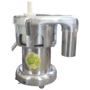Máquina extractora de jugos HENKEL WFA2000 (2)