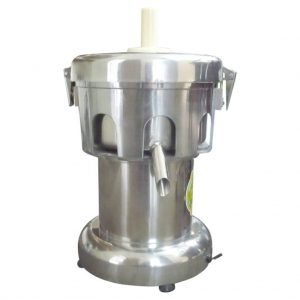Máquina extractora de jugos HENKEL WFA2000 (3)