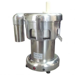Máquina extractora de jugos HENKEL WFA2000 (4)