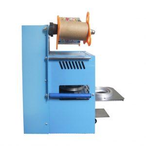 Selladora de Vasos - Automático HENKEL ET-A9 (1)
