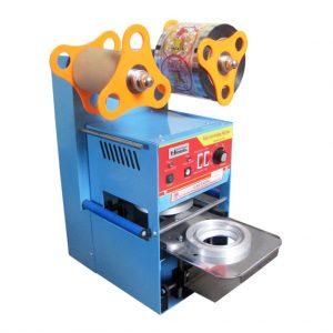 Selladora de Vasos - Automático HENKEL ET-A9 (2)