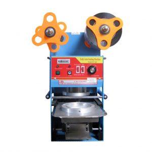 Selladora de Vasos - Automático HENKEL ET-A9 (3)