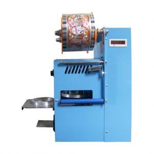Selladora de Vasos - Automático HENKEL ET-A9 (4)