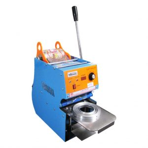 Selladora de vasos - manual HENKEL TTA20 (2)
