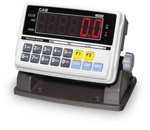0003471_cas-ci-200-series-indicators-ci-200a_300