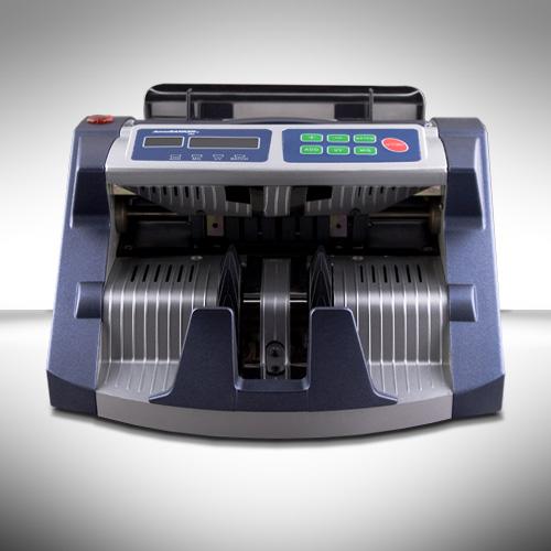 AB1100 PLUS MGUV - CONTADOR DE BILLETES ACCUBANKER (1)