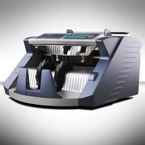 AB1100 PLUS MGUV - CONTADOR DE BILLETES ACCUBANKER (3)