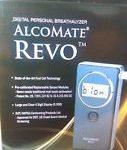 ALCOMATE REVO - ALCOHOLIMETROS ALCOMATE (2)