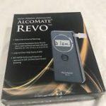 ALCOMATE REVO - ALCOHOLIMETROS ALCOMATE (3)