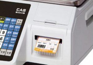 BALANZA ELECTRÓNICA CAS CL5200 (2)