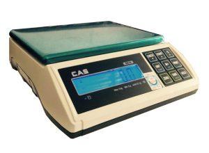 BALANZA ELECTRÓNICA CAS - ED-H (3)