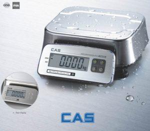 BALANZA ELECTRÓNICA CAS FW500 (4)