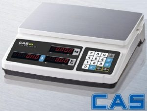 BALANZA ELECTRÓNICA CAS - PR30 (1)