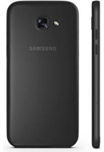 CELULAR SMARTPFON SAMSUNG GALAXY A5 DUAL SIM DE 16GB 3G NEGRO (2)