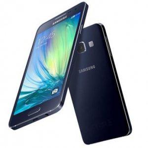 CELULAR SMARTPFON SAMSUNG GALAXY A5 DUAL SIM DE 16GB 3G NEGRO (4)