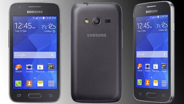 Aprenda a rastrear o Galaxy S4 e encontre seu smartphone perdido