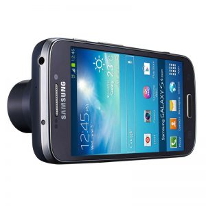 CELULAR SMARTPHONE SAMSUNG GALAXY S4 ZOOM NEGRO (3)