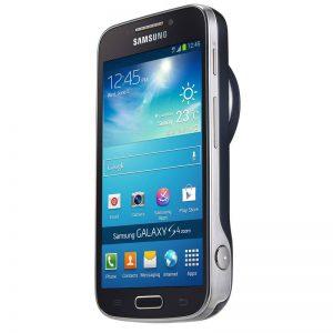 CELULAR SMARTPHONE SAMSUNG GALAXY S4 ZOOM NEGRO (5)