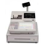Caja Registradora Casio Tk-3200