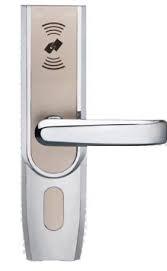 Cerradura para hotel ZK-LH5000