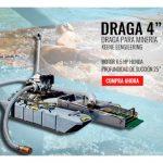 DRAGA-4-580x470-580x470