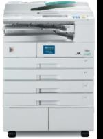 Fotocopiadora Ricoh AF 2020