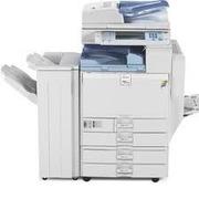 Fotocopiadora Ricoh MP 4000 - LD 040 - 9040