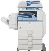 Fotocopiadora Ricoh MP 4001 - LD 140 9240