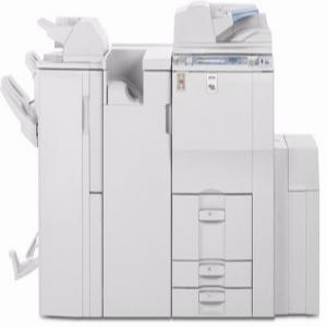 Fotocopiadora Ricoh MP-6001