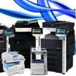 Fotocopiadoras mas avanzada del perù