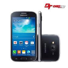 GALAXY GRAND NEO DUAL SIM NEGRO - CELULARES Y SMARTPHONES SAMSUNG (2)