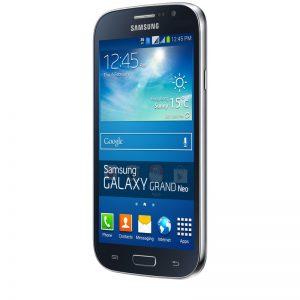 GALAXY GRAND NEO DUAL SIM NEGRO - CELULARES Y SMARTPHONES SAMSUNG (4)