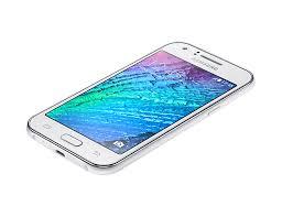 GALAXY J1 LTE SS 4 GB BLANCO - CELULARES Y SMARTPHONES SAMSUNG (1)